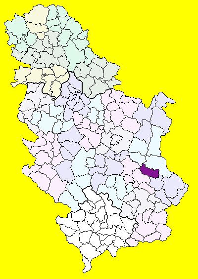Serbia_Svrljig