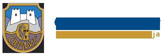 logo-svrljig