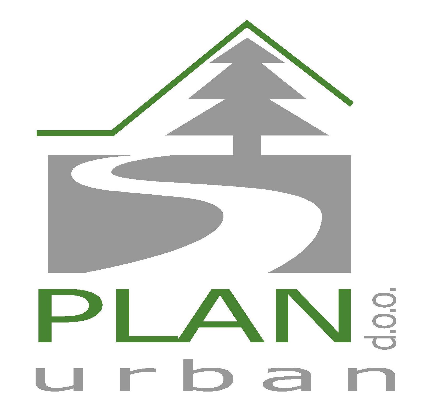 logo-plan-urban-doo-novi